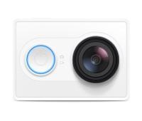Экшн-камера Xiaomi Yi Sport White Basic Edition