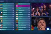 Евровидение 2016. Петиция