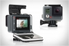 GoPro Hero+ LCD отзывы