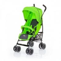 Детская коляска ABC design Genua