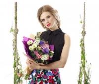 Интернет магазин Белорусской одежды 1torgshop.ua
