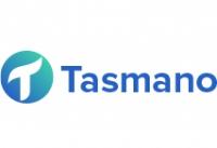 Tasmano.com.ua