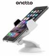 Автомобильный держатель для смартфона Onetto отзывы
