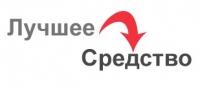 """Интернет-магазин """"Лучшее Средство"""""""