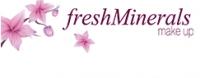 Интернет-магазин минеральной косметики freshMinerals.com.ua