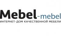 Mebel-mebel.com.ua
