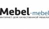 Mebel-mebel.com.ua отзывы