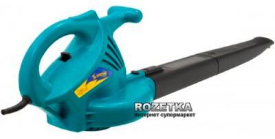 Розетка - интернет-магазин (rozetka.ua) - rozetka обманует с комплектацией товара!