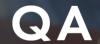 QA START UP отзывы