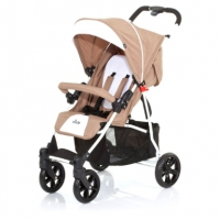 Детская коляска ABC design Treviso 4S