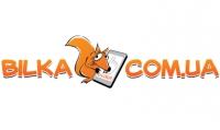 Интернет-магазин мобильных аксессуаров bilka.com.ua