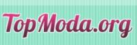 Интернет-магазин Topmoda.org