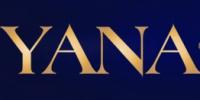 Туристическая компания Yana Luxury Travel