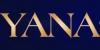 Туристическая компания Yana Luxury Travel отзывы