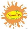 Студия загара Sunlife / Санлайф отзывы