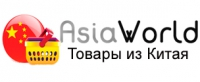 Asiaworld.cn.ua