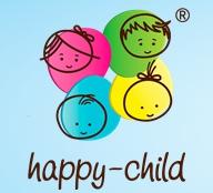 Интернет-магазин детских товаров Happy Child