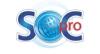 SOC-PRO - Продвижение в социальных сетях отзывы