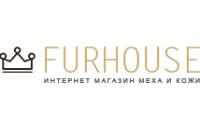 Интернет-магазин меха и кожи FurHouse