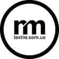 Интернет-магазин Rm Textile