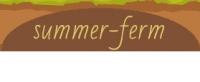 Онлайн-игра Summer-Ferm