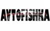 Интернет-магазин Avto-Fishka.com.ua