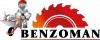 Интернет-магазин Benzoman отзывы