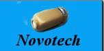 Интернет-магазин novo-tech.com.ua