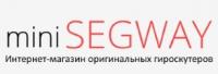 Интернет-магазин оригинальных гидроскутеров Minisegway.kiev.ua