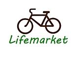 Интернет-магазин Lifemarket