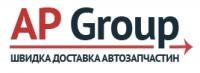 Магазин автозапчастей AP Group