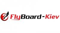 FlyBoard-Kiev (Флайборд Киев)
