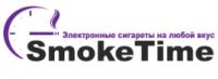 Интернет-магазин электронных сигарет и аксессуаров SmokeTime