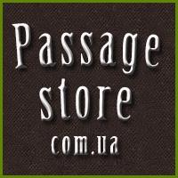 Интернет магазин обуви PassageStore.com.ua