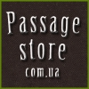 Интернет магазин обуви PassageStore.com.ua отзывы