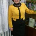 Фото к отзыву belmoda.com.ua