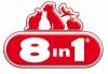 Интернет-магазин 8in1 отзывы