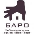 Интернет-магазина мебели Баро