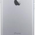 Отзыв о iPhone 7: iPhone 7