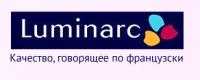 Luminarc.com.ua - Посуда Люминарк