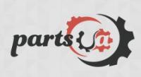 Partsua - интернет-магазин китайских автозапчастей