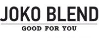 Jokoblend.com - кофейный скраб
