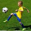 Восьмилетнему мальчику отказали в визе на Евро 2016 отзывы