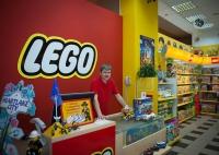 Интернет-магазин Лего-мир