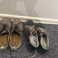 Отзыв о МИДА, Запорожская обувная фабрика: Вельмишановна спільнота
