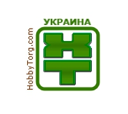 ХоббиТорг интернет-магазин