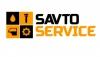 SAVTO SERVICE СТО (Савтосервис) відгуки