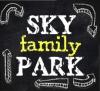 Sky Family Park отзывы