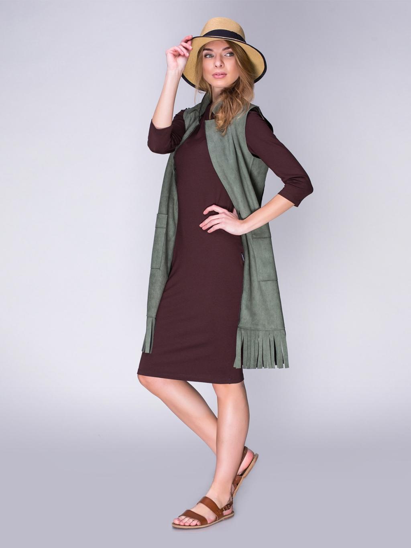 LeBoutique - Заказала очки и платье - очень довольна