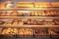 Николаевский хлебозавод N1